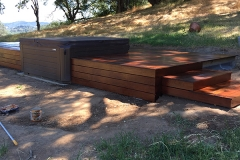 Deck Project 5