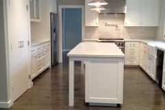 Elsbree Kitchen Dining Remodel 4
