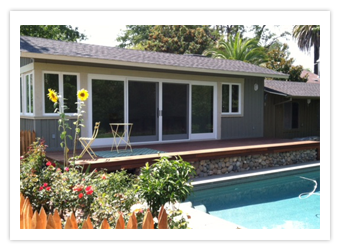 Remodeling Services Sonoma County