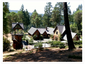 About Corey Harms Construction Sonoma County